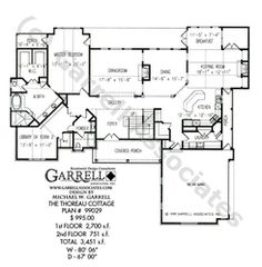46a5dd421d8297d9 Old Shotgun House Plans Shotgun House Plans Southern Living in addition Lake House besides 906 Square Feet 1 Bedroom 1 Bathroom in addition Home Plans additionally Vacation Cottage Interior Design. on modern rustic lake house