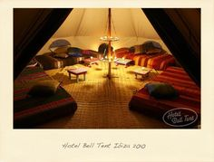 bell tent porch - Google Search | Wedding bell tent | Pinterest | Bell tent & bell tent porch - Google Search | Wedding bell tent | Pinterest ...