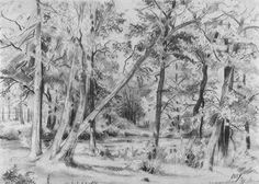 1869+Forest.jpg (1000×716)