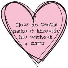 short sister quotes | Wallpapers