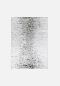 Silhouette Sky Rug Hertex Fabrics Rugs | Superbalist.com