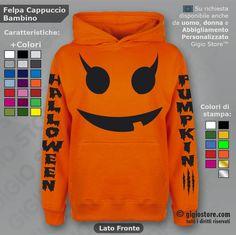 http://www.gigiostore.com/magliette-halloween/344-felpe-halloween-personalizzate-bambino.html  halloween costumi, Halloween, halloween Magliette, Felpe Halloween, Festa di Halloween, disegni di Halloween, idee per halloween, halloween party, halloween costumes, halloween t-shirts, fancy dress ideas, Idea regalo