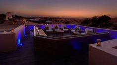 Banyan Tree Al Wadi - Desert & Beach Resort