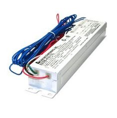 Lighting Components Ballast – Lamp to