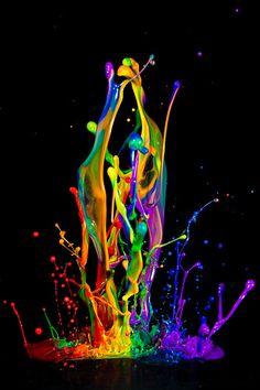 Mix and Mingle | Flickr - Photo Sharing!