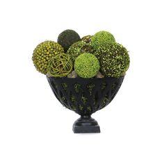 25 Best Funky Floral Design Images Floral Design Floral Motif