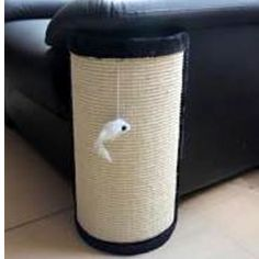 Merveilleux Buy Sofa Protect Cat Scratcher At Guaranteed Cheapest Prices With Express U0026  Free Delivery Available Now
