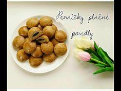 Blog o pečení - netradičně tradiční zákusky, dezerty, cupcakes, cakepops a mnoho dalšího...