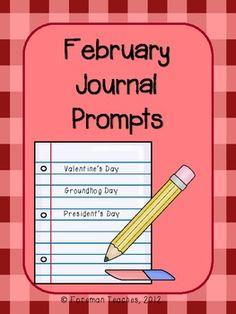 best written valentine's day cards