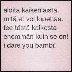 päivän runo 2.9.2014 www.taideonikuistaa.blogspot.fi