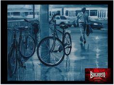 CERVEZA BUCANERO. ¿Sabes qué evento montará el español Luciano Méndez en Cuba? A partir del 22 de Diciembre 2014, se presenta la exposición de 18 artistas cubanos, con cuadros de artistas de reconocido prestigio, junto con jóvenes que apenas empiezan su carrera, que pertenecen a la colección privada de el español. www.cervezasdecuba.com