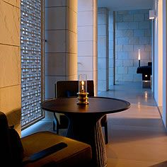 Luxury Accommodation India, Luxury Resort Aman New Delhi an Aman Resort - suites & rooms