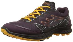 ECCO Women's Biom FL Gore-Tex-W Trail Running Shoe ** Continue to the product at the image link.