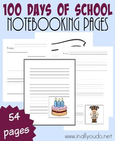 Activities  Coloring and Veterans day on Pinterest Homesthetics st  patrick     s day writing prompts   st  patrick     s day   leprechaun