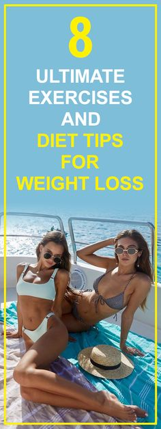 Discover how to be SLEEK SEXY and TONED for your big day! The ultimate weight loss secrets for women preparing for their weddings WOW! - Life is about accepting the challenges along the way choosing to keep moving forward and savoring the journey. Weight Loss Secrets, Losing Weight Tips, How To Lose Weight Fast, Fitness Motivation Pictures, Fit Girl Motivation, Weight Lifting Workouts, Easy Workouts, Cardio Workouts, Weight Training