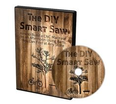 DIY Smart Saw | Read Comprehensive Review Here