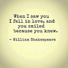 Discover And Share Two Houses Shakespeare Wedding Quotes. Explore Our  Collection Of Motivational And Famous Quotes By Authors You Know And Love.
