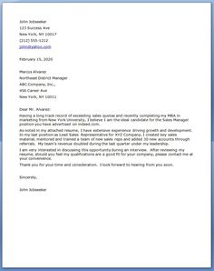 bilingual receptionist cover letter http