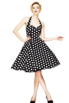 1940s tea dresses and bunnies on pinterest. Black Bedroom Furniture Sets. Home Design Ideas