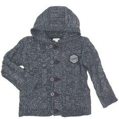 Vertbaudet | too-short - Troc et vente de vêtements d'occasion pour enfants