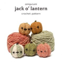 Amigurumi Pumpkin Pattern | Supply | Patterns | Kollabora Crochet Pumpkin Pattern, Halloween Crochet Patterns, Crochet Patterns Amigurumi, Knitting Patterns Free, Thanksgiving Crochet, Crochet Fall, Cute Crochet, Thanksgiving Wreaths, Crochet Ideas