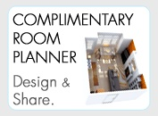 Room planner......Design and share!