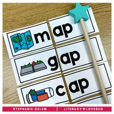Word Family Activities, Hands On Activities, Guided Reading Groups, Short Vowels, Word Families, Love Bugs, Phonics, Literacy, Kindergarten