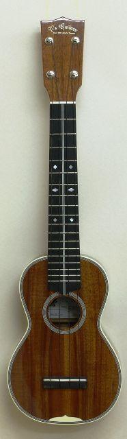 82 best vintage martin ukuleles images guitars music instruments acoustic guitars. Black Bedroom Furniture Sets. Home Design Ideas