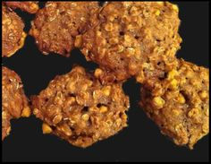 Pumpkin Pie Biscuits | Ideal Protein Recipe | Ideally You