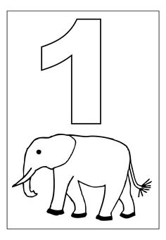 Number 1 Coloring Page Free Printable Number Coloring Pages For Kids. Number 1 Coloring Page Number 1 Coloring Page Free Printable Coloring Pages. Number 1 Coloring Page Tier Free Coloring Pages Of Colour Number 1 5 Widetheme Coloring. Coloring Worksheets For Kindergarten, Kindergarten Colors, Numbers Kindergarten, Numbers Preschool, Tracing Worksheets, Learning Numbers, Preschool Math, Number Worksheets, School Coloring Pages