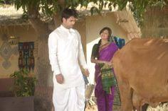 Rishbala
