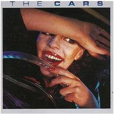 the cars band | Rock Band Weekly: The Cars' self-titled debut album