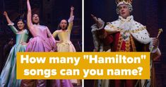 Songs From Hamilton, Hamilton Broadway, Hamilton Musical, Wicked Musical Quotes, Musical Quiz, Hamilton Quiz Buzzfeed, Hamilton Satisfied, Fun Quizzes To Take, Audition Songs