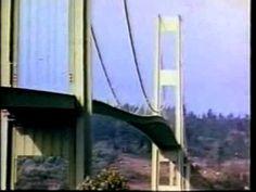 Falujący most, Marcin Maicki, gr. 2, wykład 2