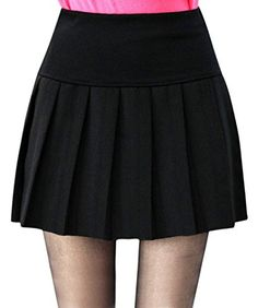 d7591544b 566 Best Forever Skirts images   Sexy skirt, Women's skirts, Detail