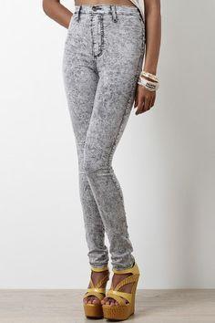 Avid Trailblazer High Waisted Pants $39.60