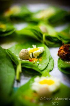 Supari, an integral part of Paan
