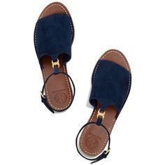 eeaf98f84c8a New Summer Shoes  Sandals   Heels