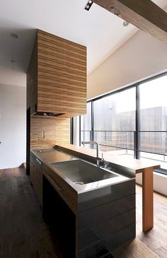 www.interioresminimalistas.com wp-content uploads 2012 04 LIL-House.-CUBO-design-architect-6.jpg
