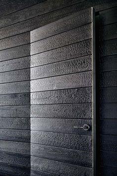 137 meilleures images du tableau black black white darkness et pictures. Black Bedroom Furniture Sets. Home Design Ideas