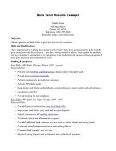 Teacher Assistant Resume Objective  HttpWwwResumecareerInfo