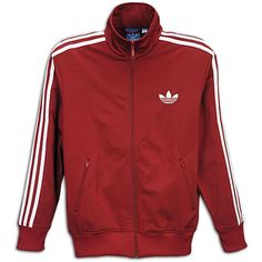 adidas Originals Firebird Track Jacket   Mens   Casual   Clothing