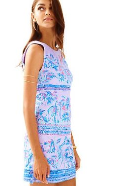432f720b287fe0 48 Best Lilly Pulitzer Easter Dresses 2017 images | Dresses, Fashion ...