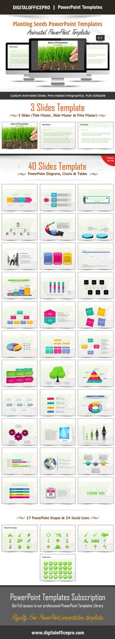 Free colored pencil powerpoint templates for e learning and school free colored pencil powerpoint templates for e learning and school education powerpoint templates pinterest template school and free education toneelgroepblik Image collections