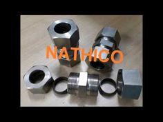 NT30 đầu nối ống thuỷ lực các loại,khớp nối ống đồng,phụ kiện ống thủy lực