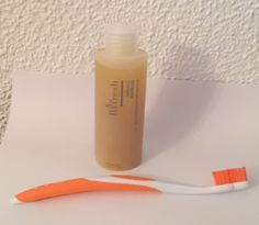 Mis recomendaciones sobre los productos de Ringana Dental, Personal Care, Beauty, Oil, Products, Beleza, Personal Hygiene, Dentist Clinic