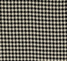 Lowest prices and free shipping on Pindler fabrics. Search thousands of fabric patterns. Always 1st Quality. Item PD-CRE027-BK06. Swatches available.