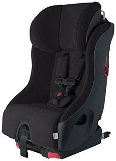 Clek Foonf 2016 Convertible Car Seat, Shadow