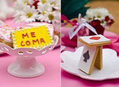 biscoitos_festa_alice no país das maravilhas