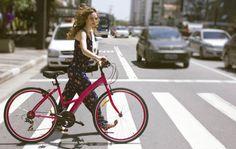 Encontre bicicletas MTB, BMX, Urbana e Speed pelos melhores preços e descontos exclusivos. Acesse o site da Netshoes e compre online hoje mesmo!<br />http://www.ofertasimbativeisbrasil.com/bicicletas-bikes-online/